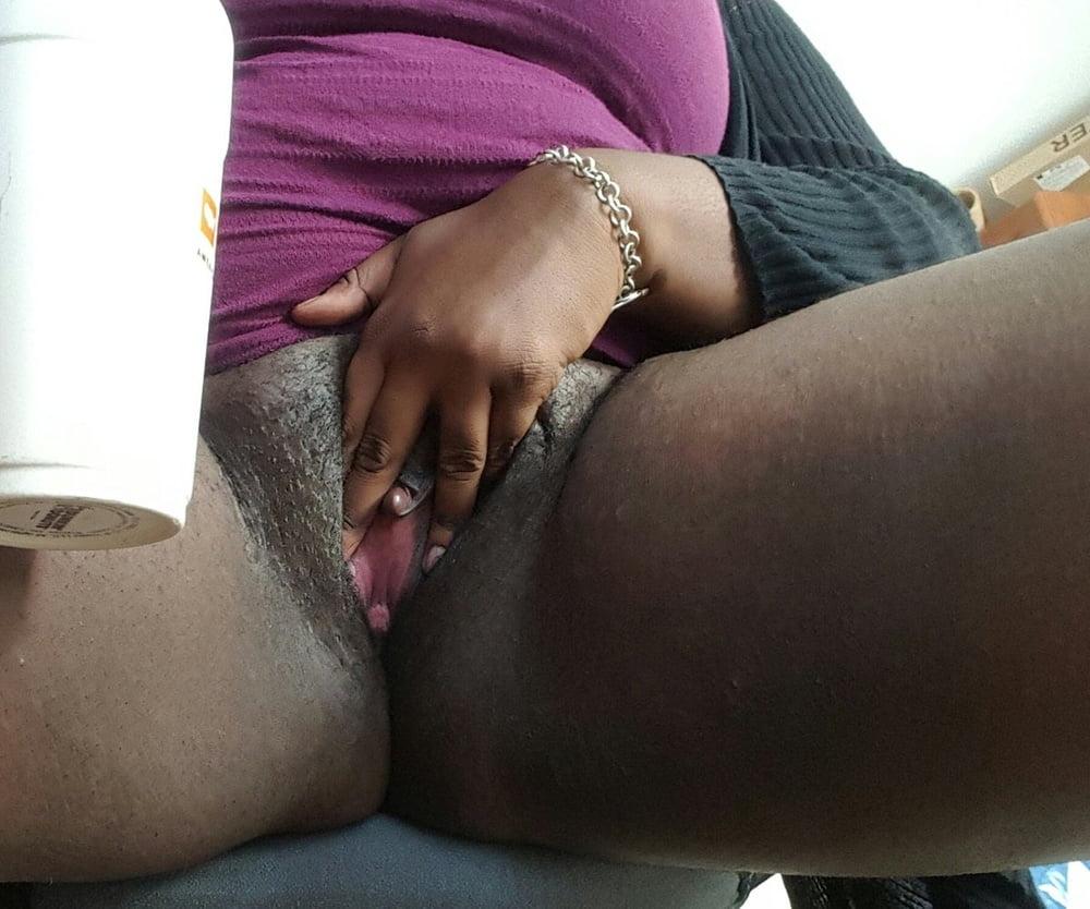 Mature amateur tubes solo Konera beautiful xxxcom amateur ex wife porn