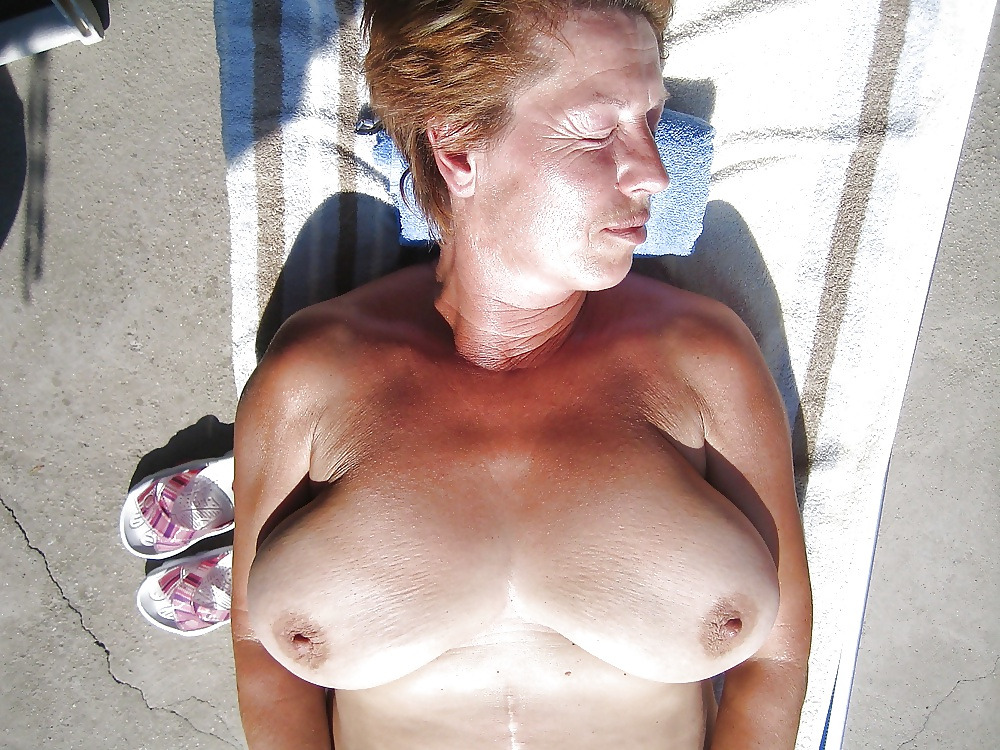 Saggy Tits Cumshot Compilation Free Porn Galery