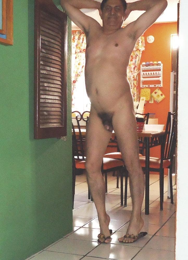 Totally naked girls having sex-4476