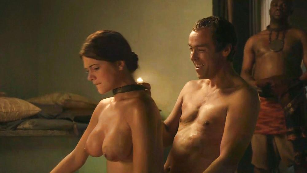 Порно фото фильм армагеддон, очень симпатичные лесбиянки