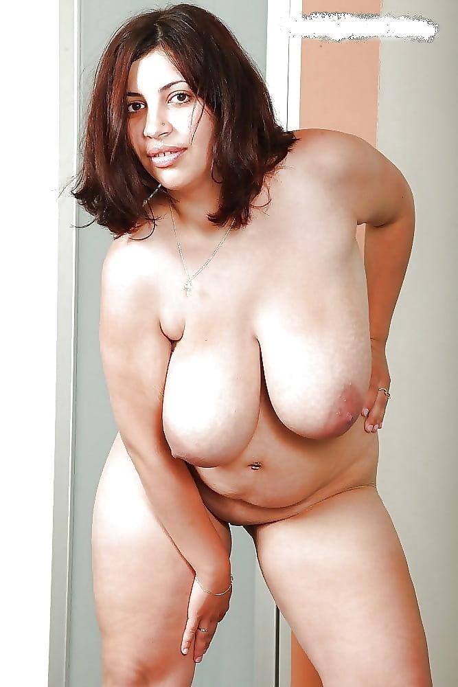 Chubby latino nude, big russian girl porn