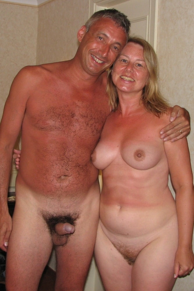 mature-couples-posing-nude-free-little-lupe-fuck-pics