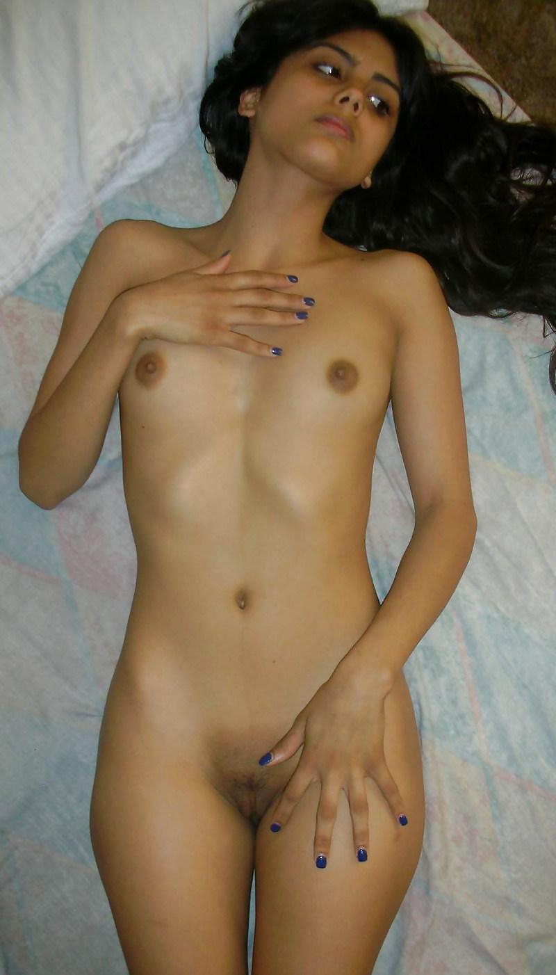 Neighbour girl porn