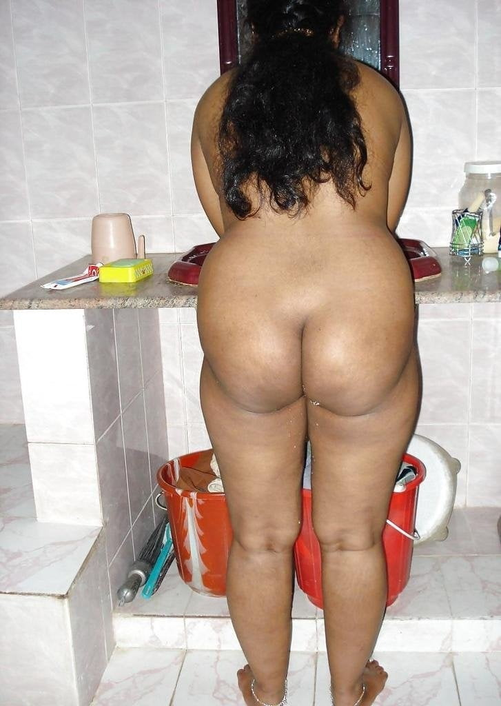 Sexy Nude Naked Indian Aunties Jpg
