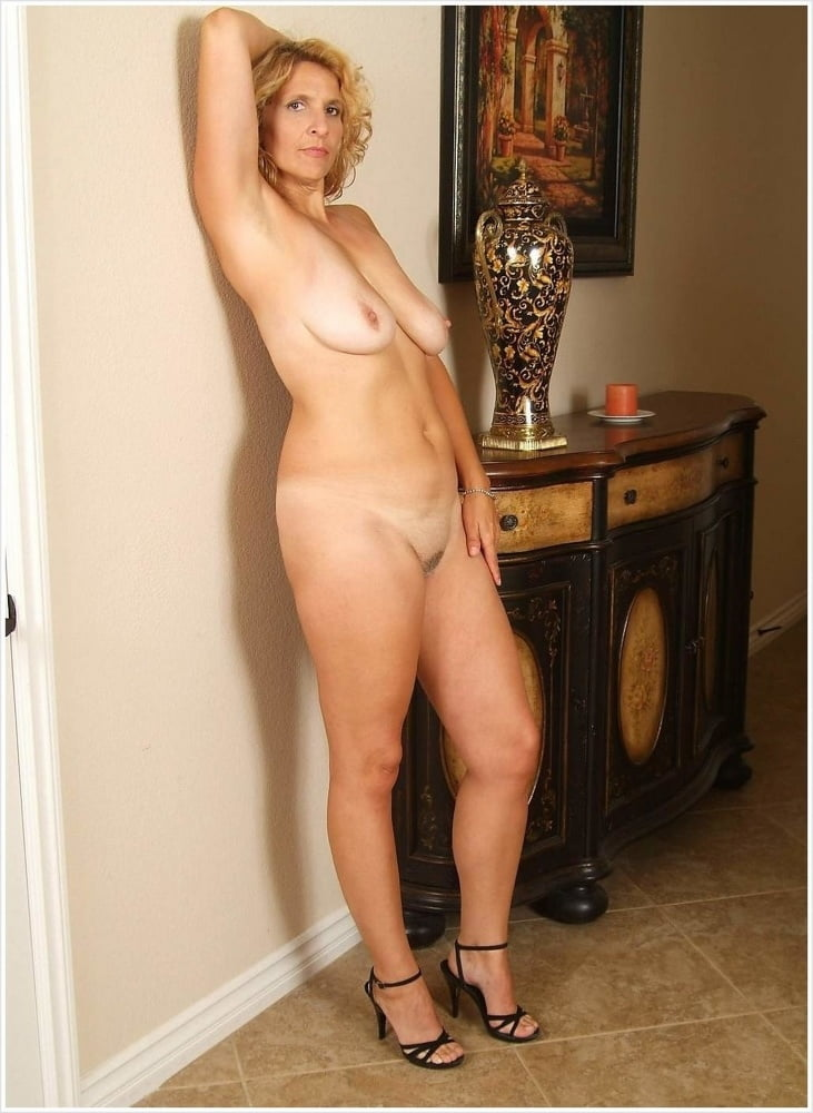 Celebrity Natural Beautiful Women Naked Scenes
