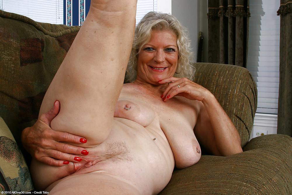 Www mujeres peludas com