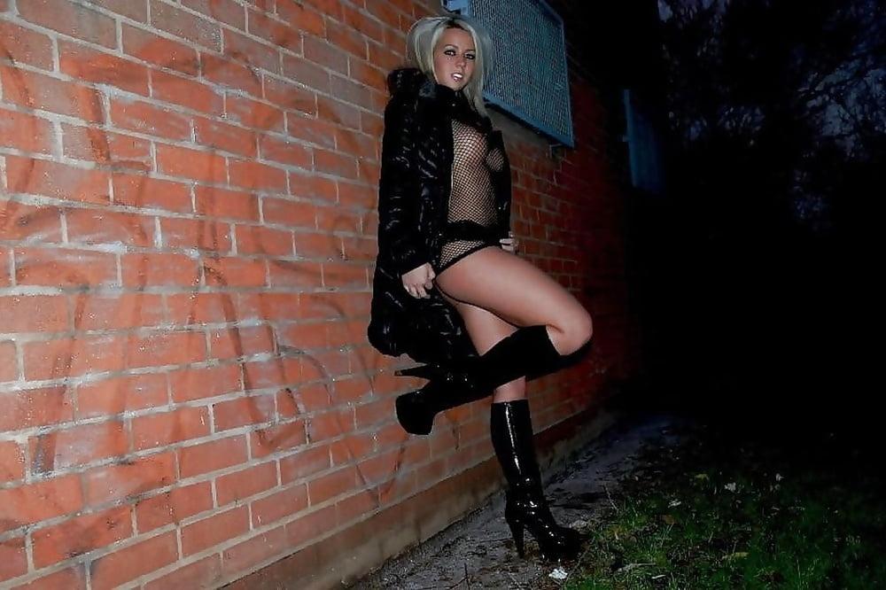 tochki-sbora-ulichnih-prostitutok