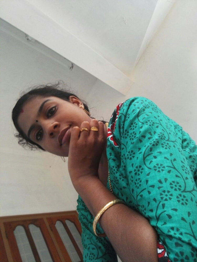 Tamil village xx