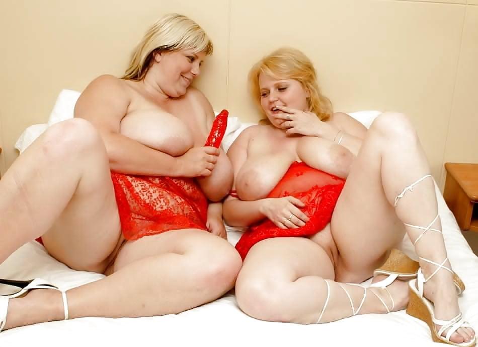 Punished bbw sex pics
