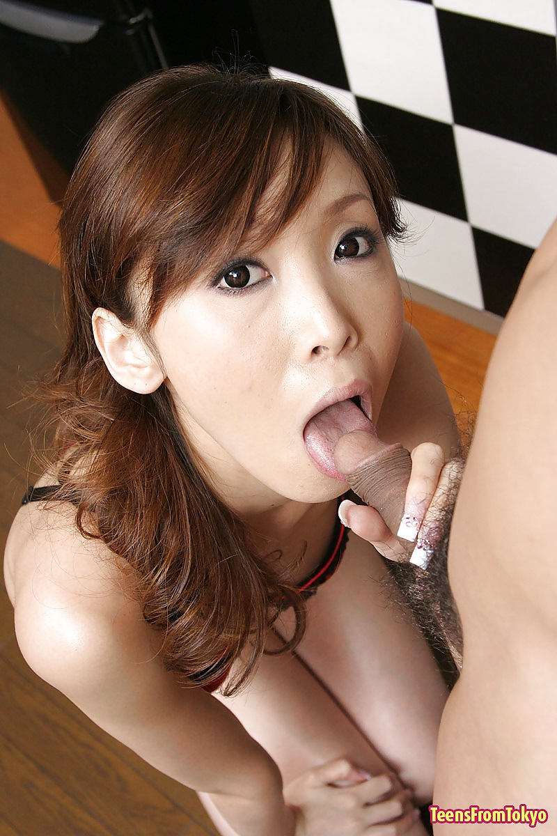 eye contact 33