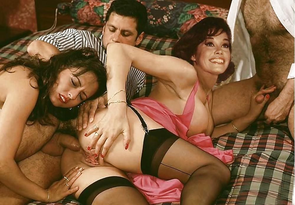 Mary tyler moore sex fucking