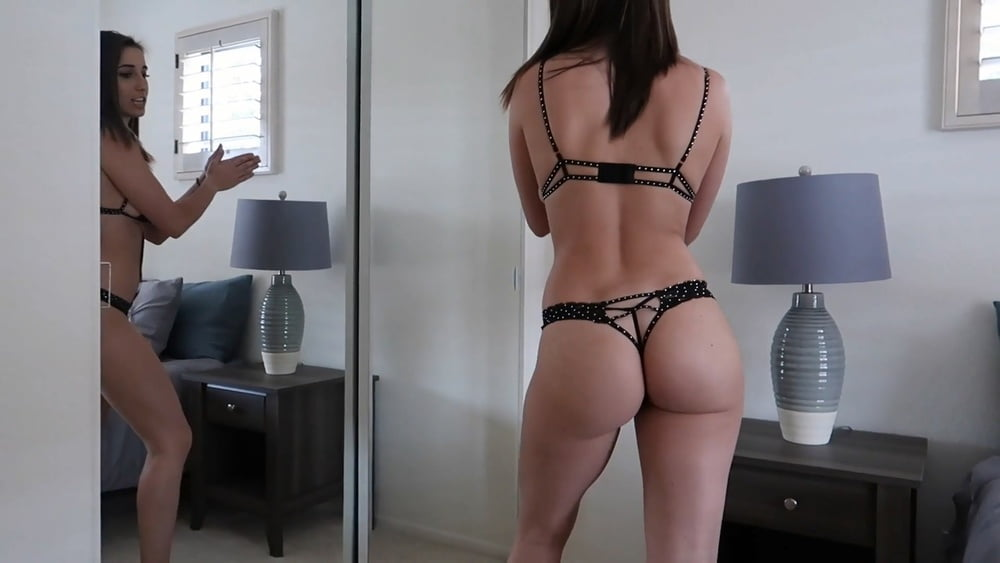 Christina Khalil Nsfw