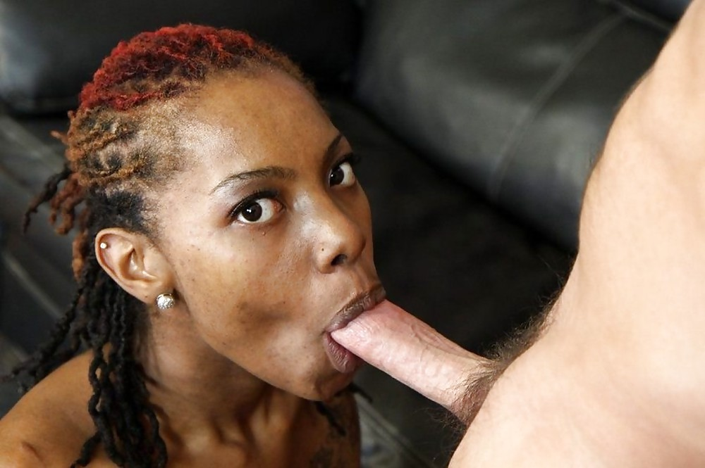 Gaggers photo, ghetto facial banging best facefucking pics on the net
