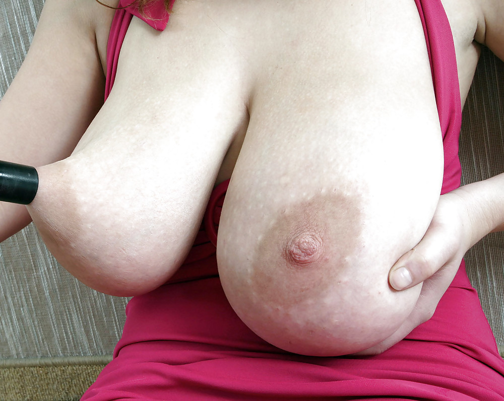 Big tits pinch nipple swallow movie slut cocksucking