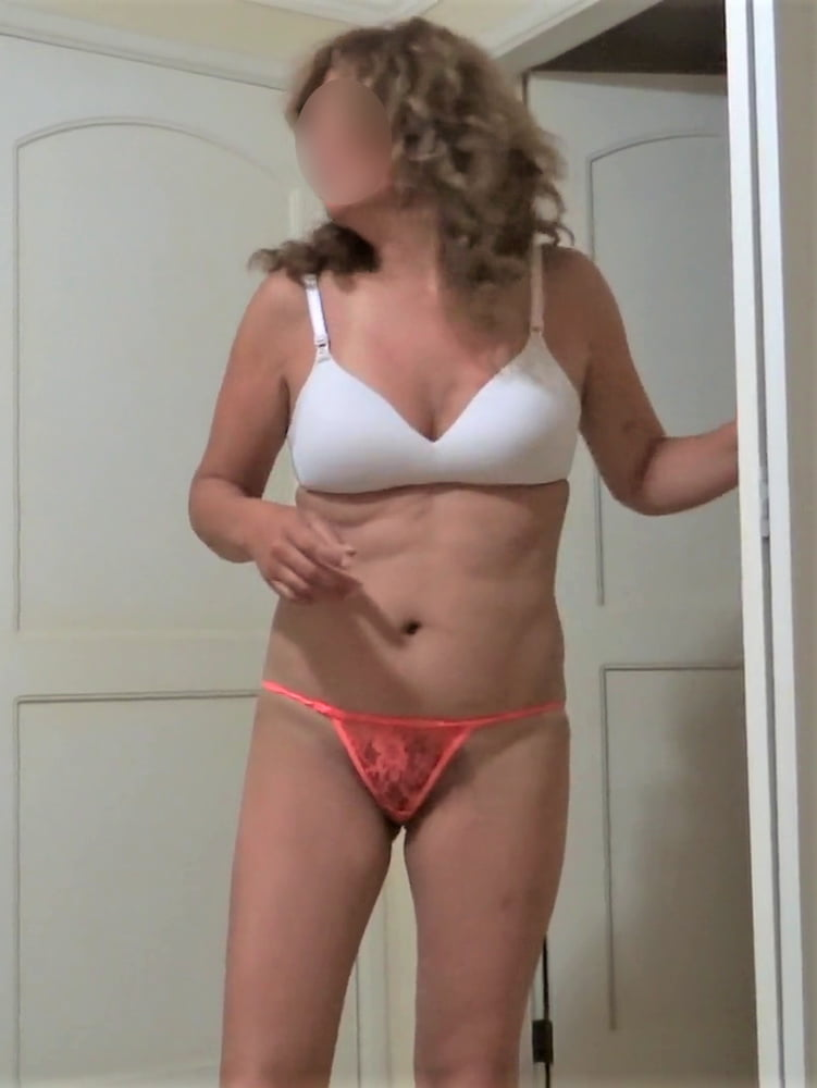 MY HAIRY WIFE. WATCH YOUR VIDEOS TOO