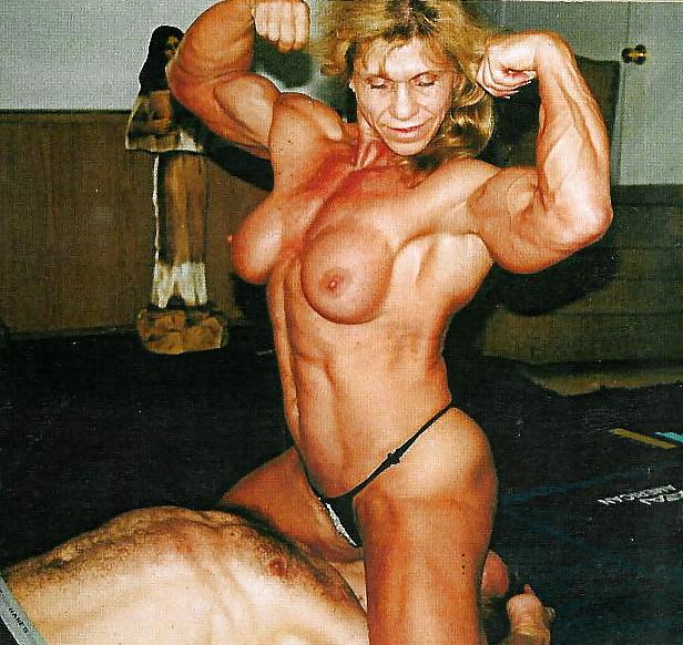 Sex With Cuban Goddess