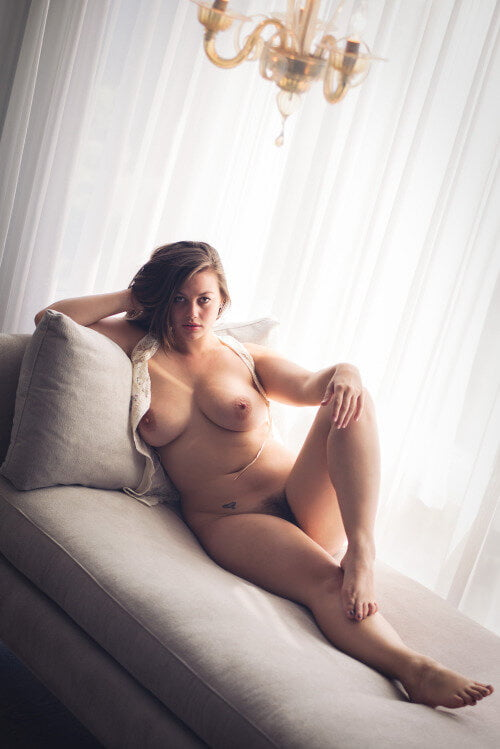 Beautiful babes naked pics-2112