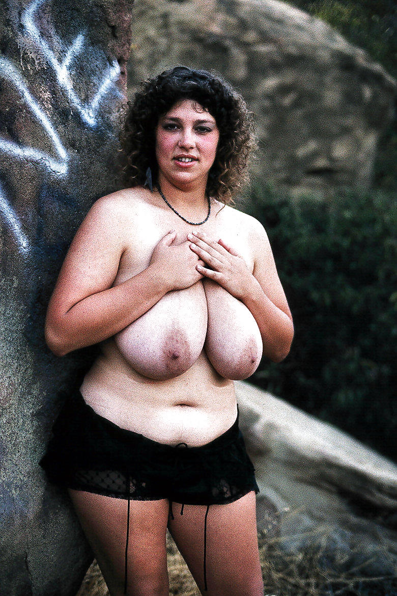 Carol tanner big boobs