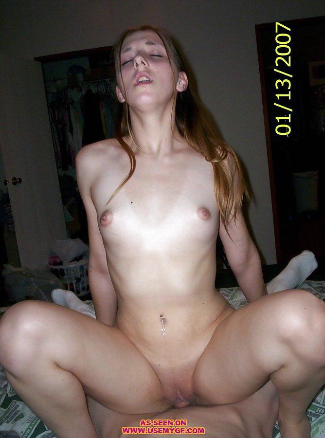 Free ebony amateur homemade porn-7763