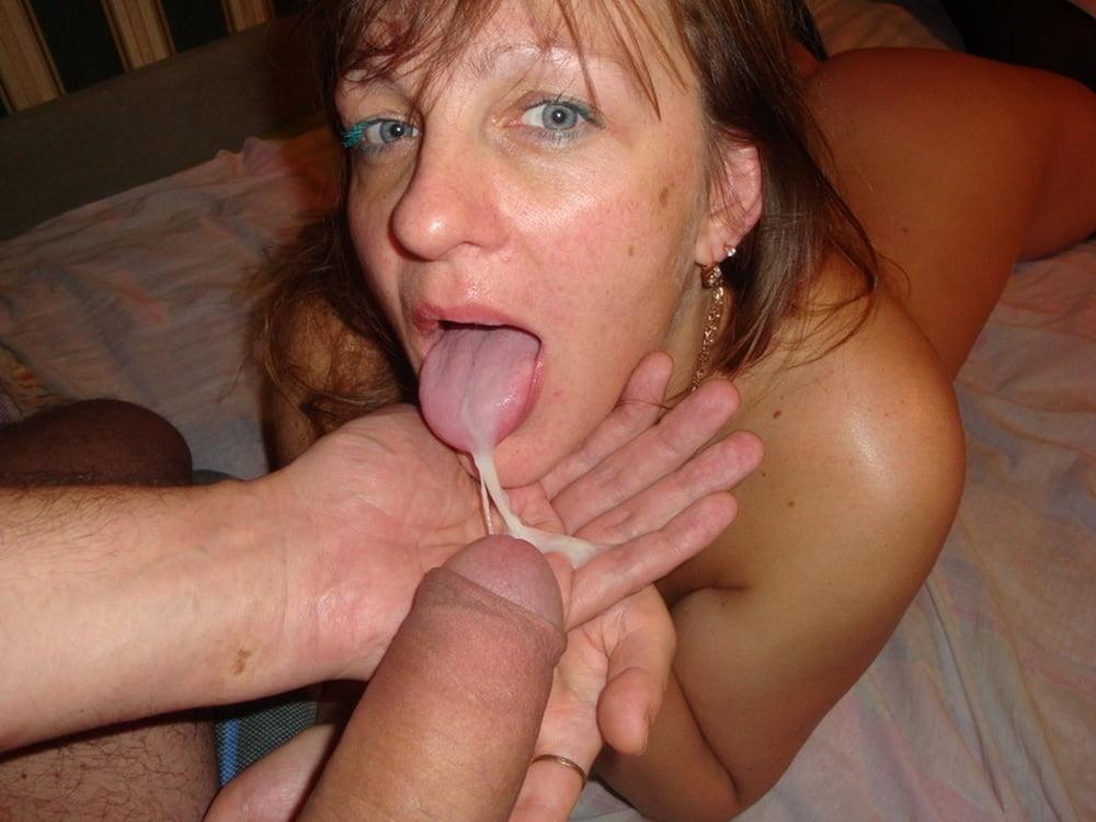 Порно зрелые шлюхи в сперме