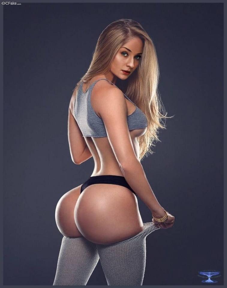 Sexy celebrity - 151 Pics