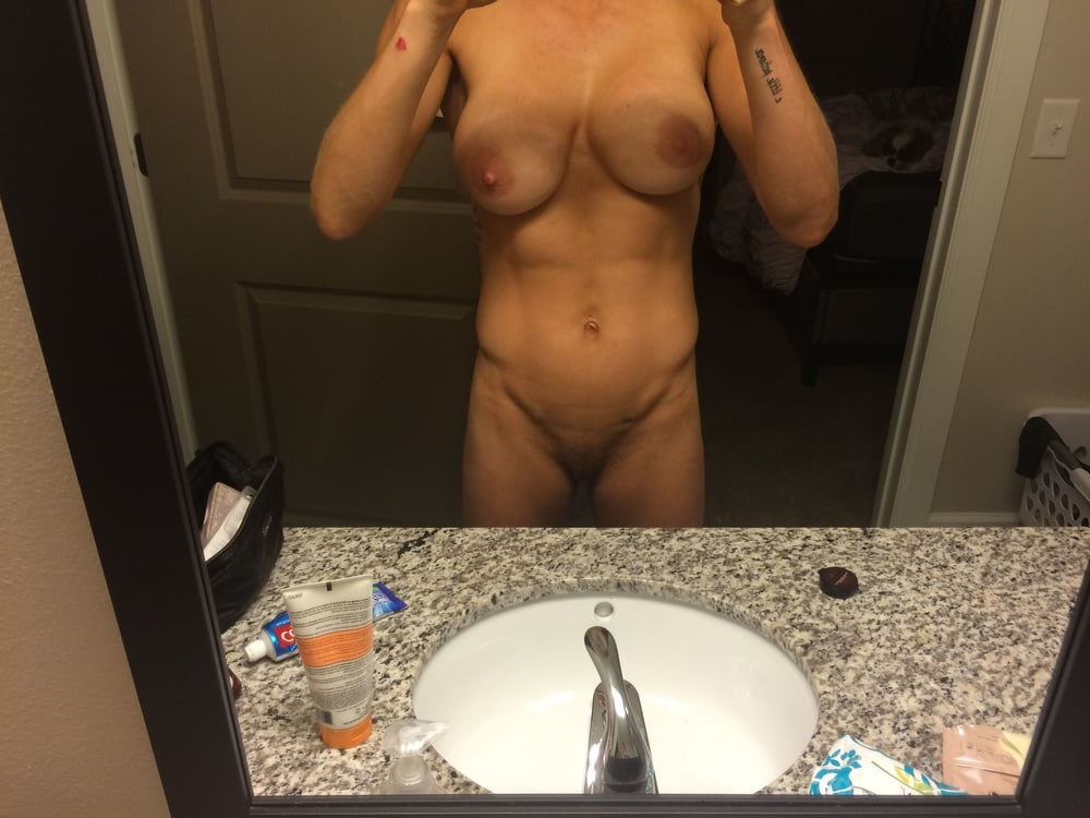 Wwe divas boobs naked