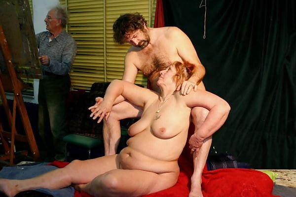 grandma-s-fantasy-nude-pics