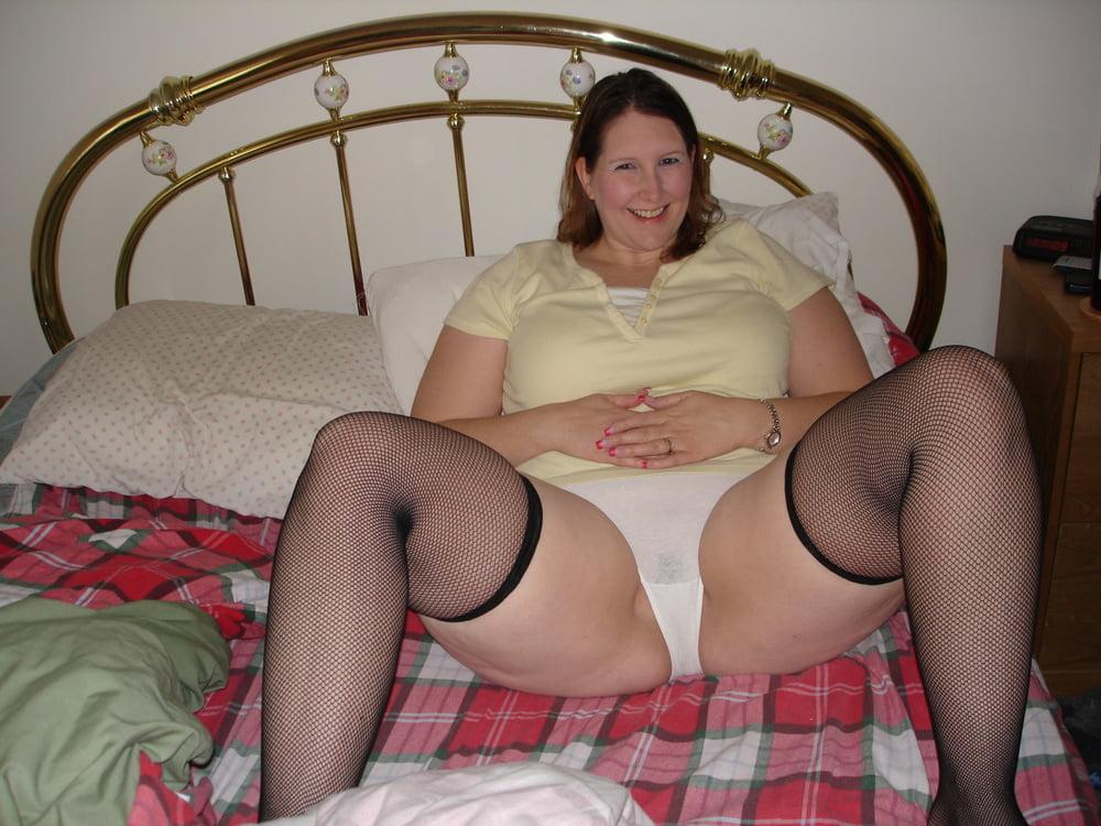 Mature best panties
