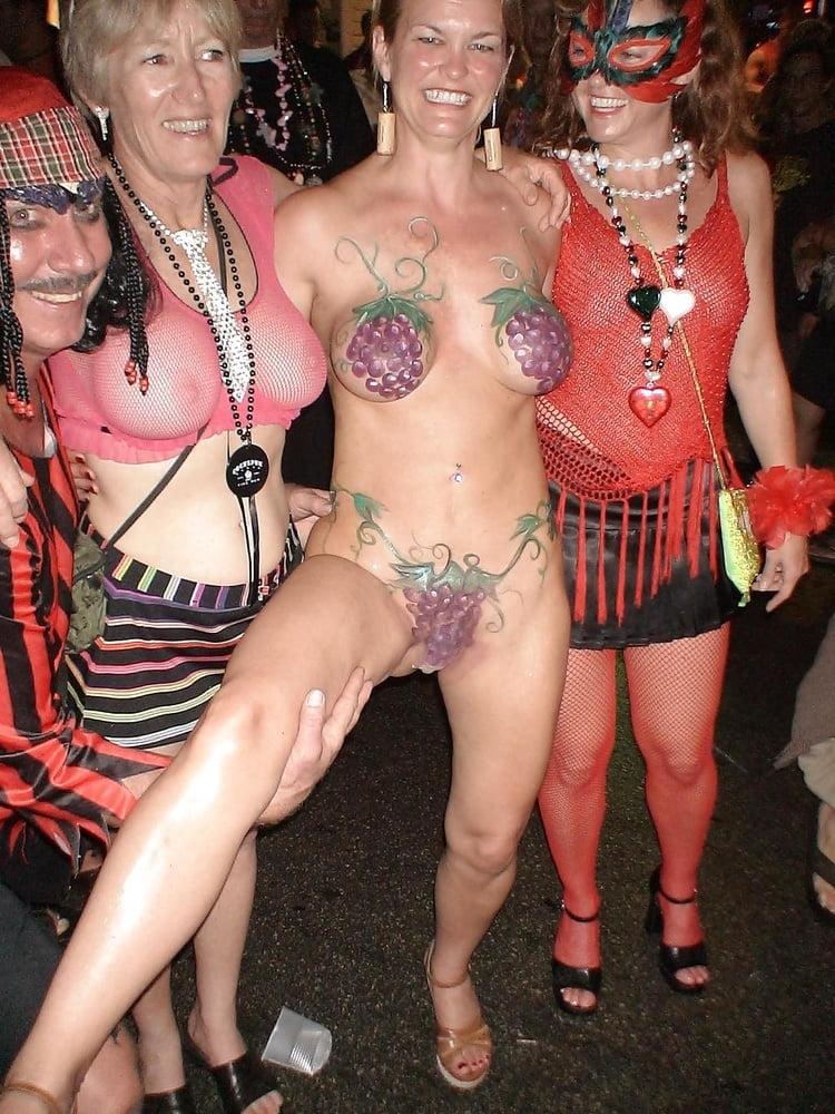 Nude fantasy festival women, standing virgin girl nude pics