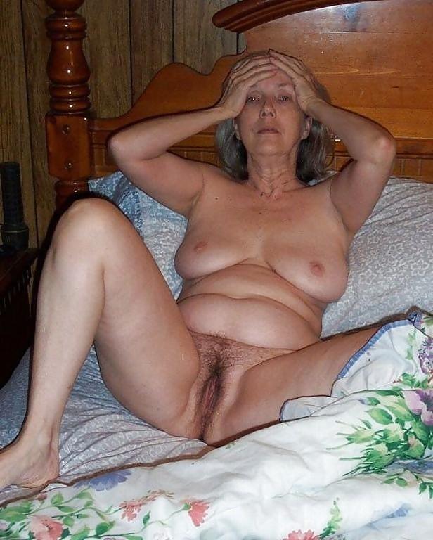 Pussy porn com