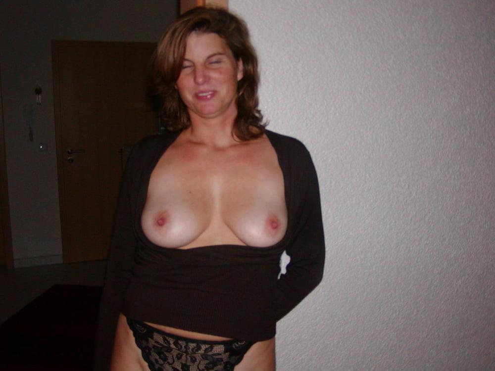 nude-girls-irish-amateur-wives-nude-holmes-hot-nude