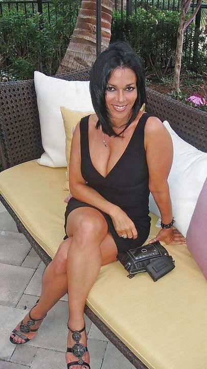 Horny mature women xxx-5769
