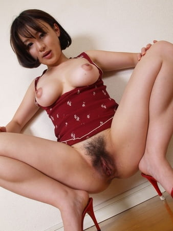 pacificgirls pussy
