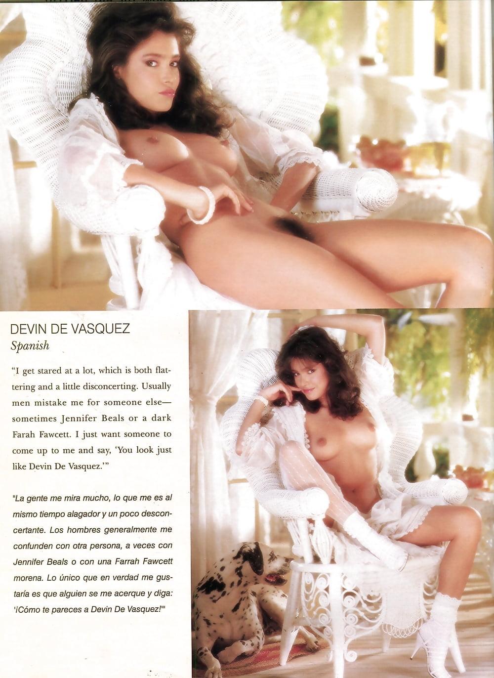 Sexy latin ladies-2688