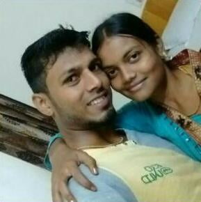 Tamil sexy full sexy-3097