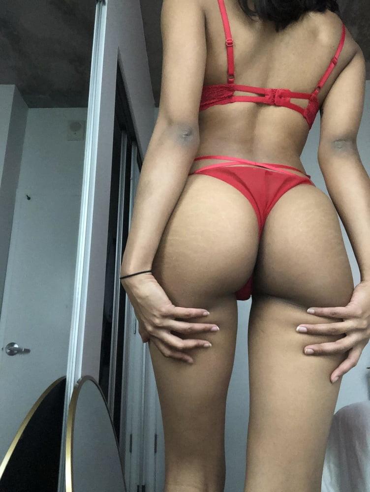 Sexy thick black girls pics-3404