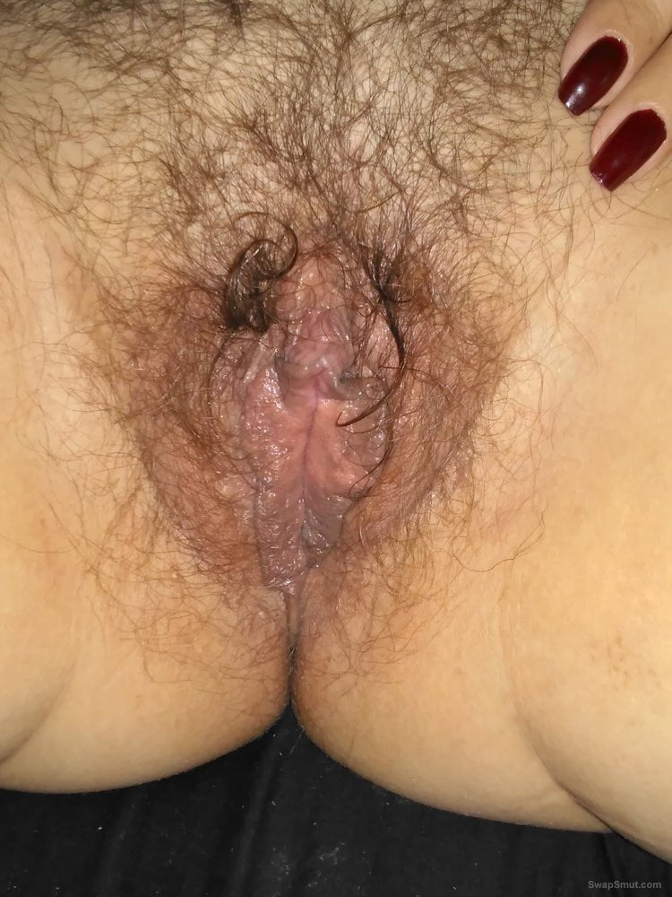 big-fat-hairy-wet-pussy