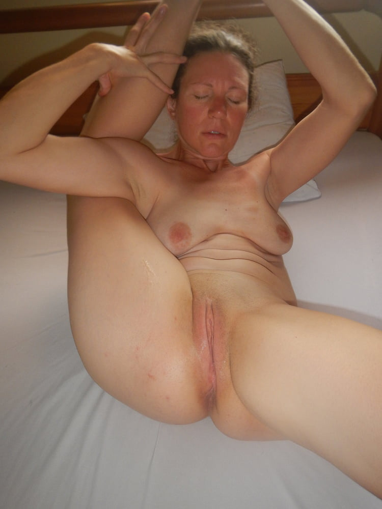 hot amateur women pics add photo