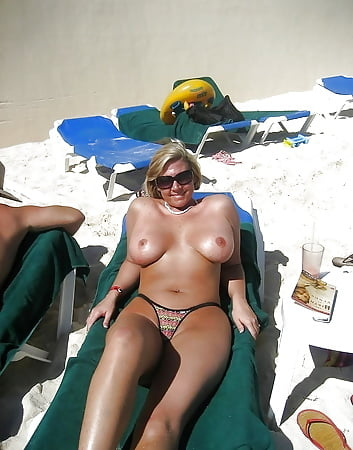 Admin recommends My wife craves bbc