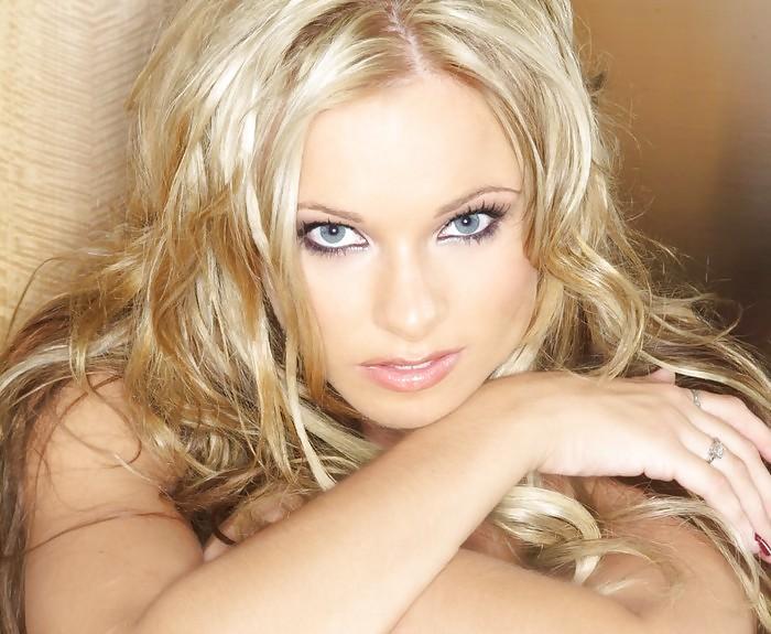 Briana Banks 3