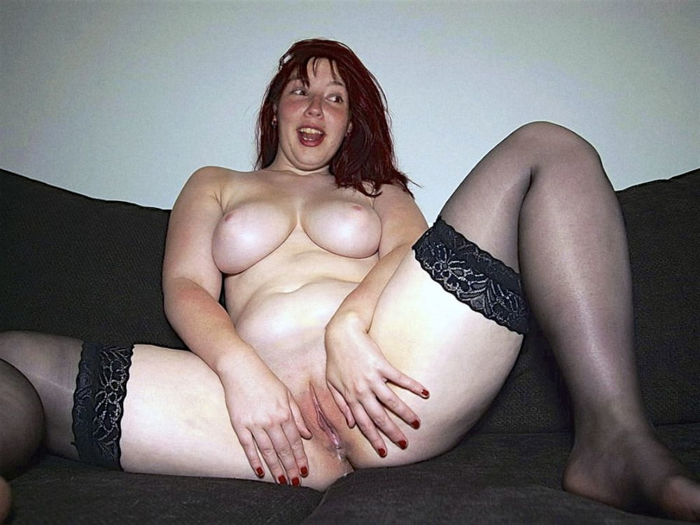 Amateur cuckold chastity #1