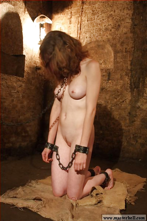 бдсм фото ваших рабынь нашли