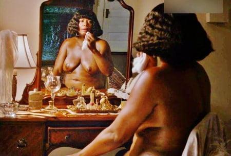 tamil girl naked image