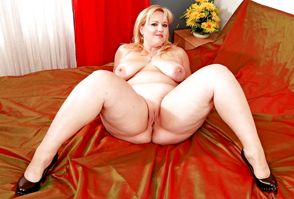 Bbw shemale pornstar michelle austin launches her official site