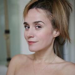 Valerie Decobert