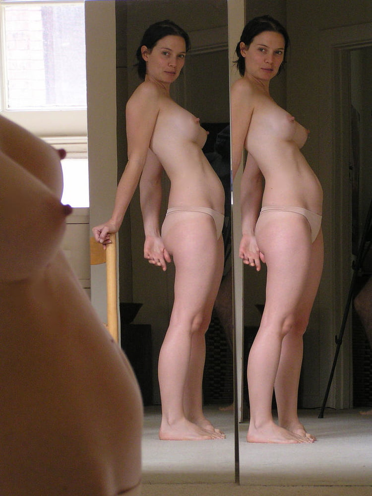 Wife forced to pose nude