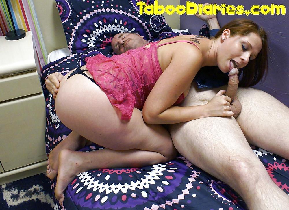 Taboo teen naked-5533