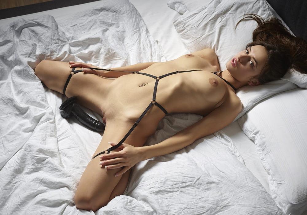 Hegre art konata asian nude gallery, konata japanese sex