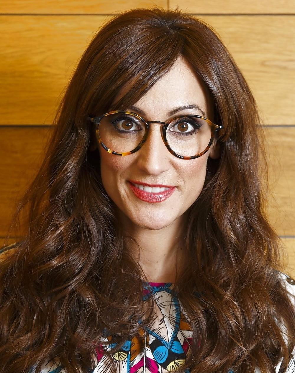 Ana Margade Porno ana morgade (spanish celebrity) - 77 pics | xhamster