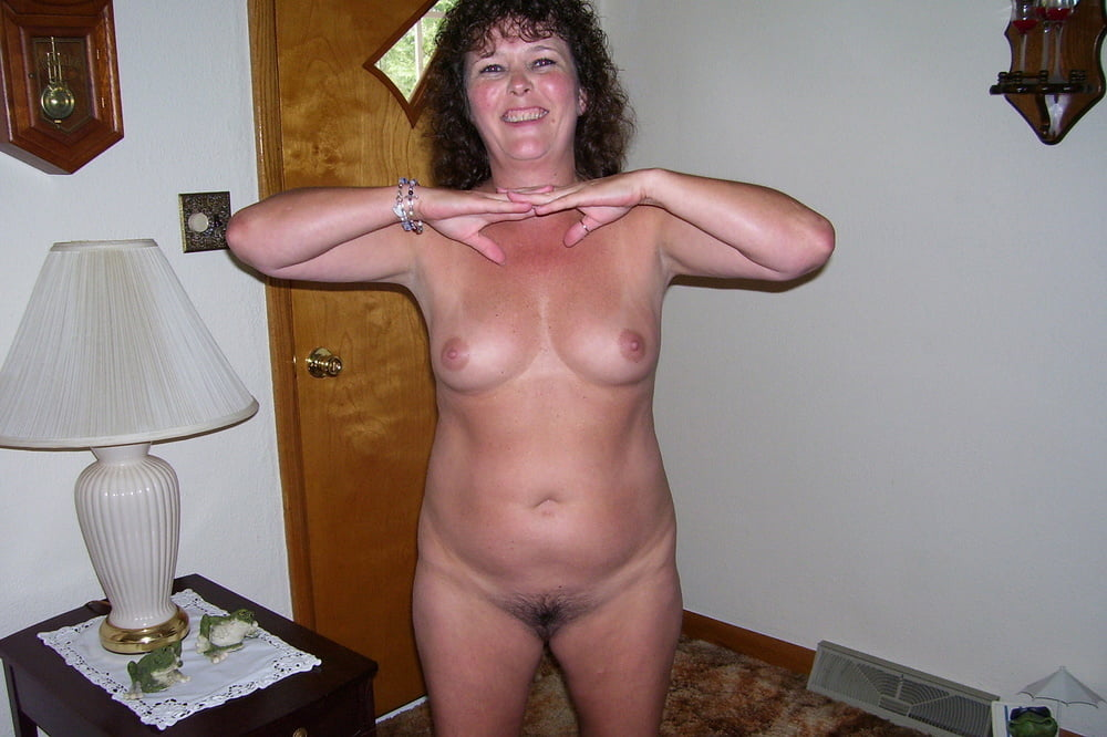 Malaysian Muslim Wife Disgusting Naked Photos Leaked